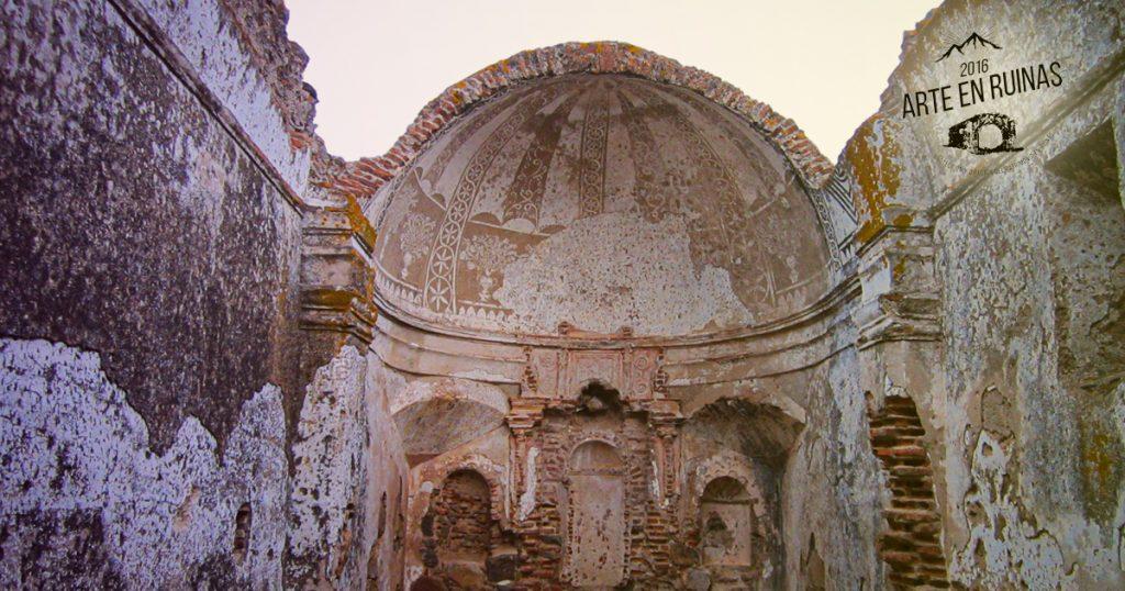Ermita de Nuestra Señora de la Esperanza de Alconchel