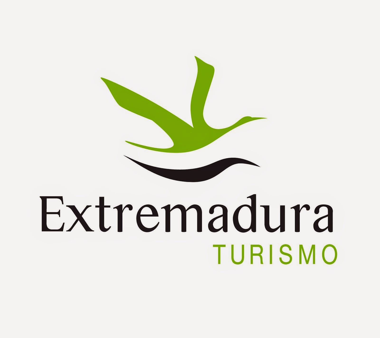 "La Naturaleza se abre camino. ""Extremadura, Naturaleza Urbana"""