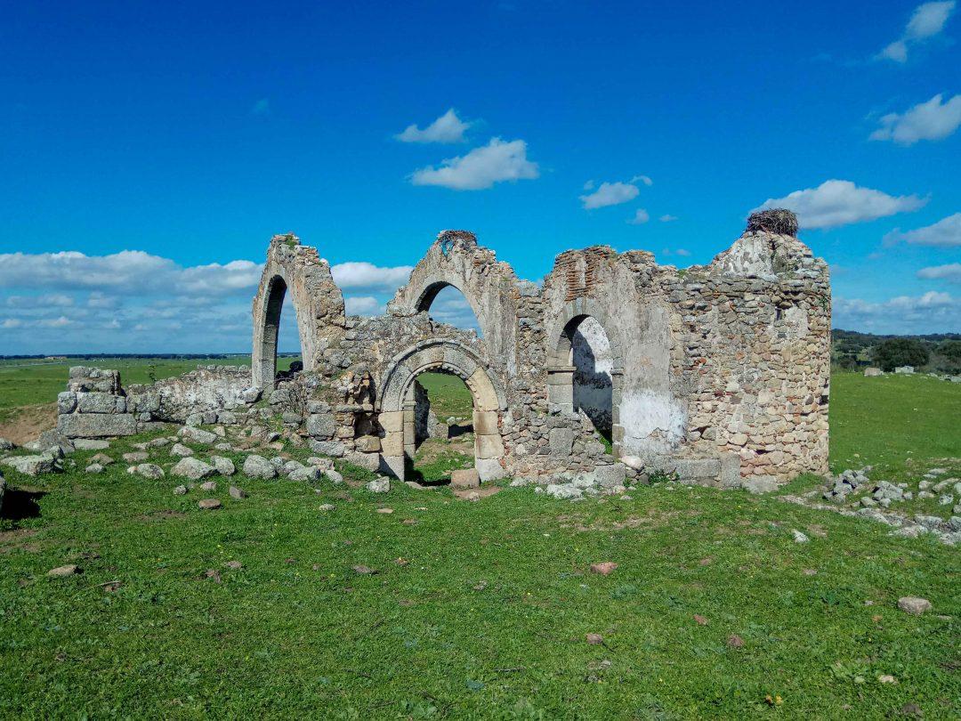 Ermita-de-Santiago-de-Bencáliz