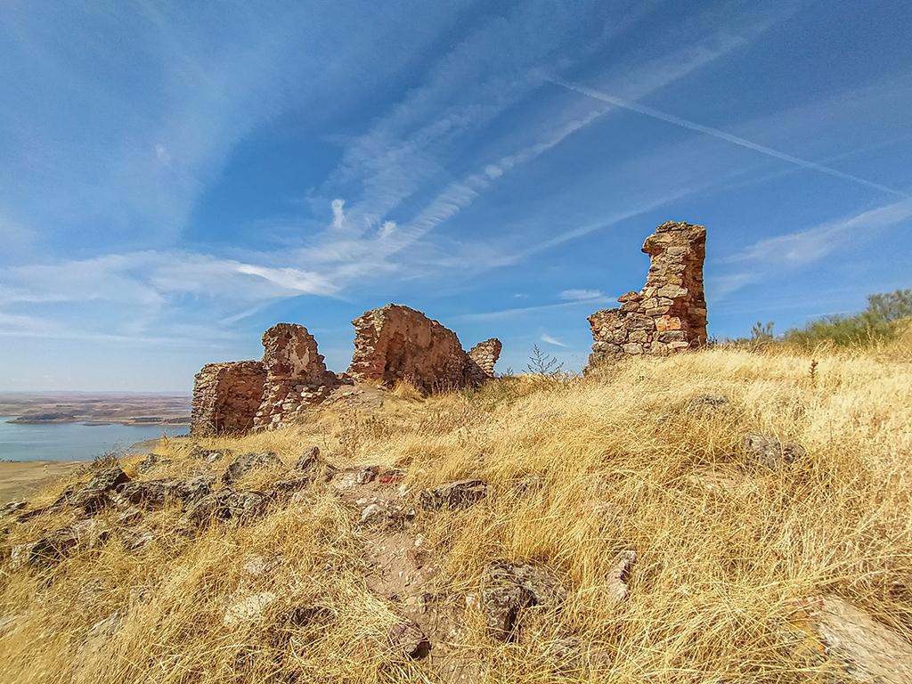 Fortaleza-de-Lares-Arte-en-Ruinas-13